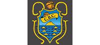 C.B. Canarias